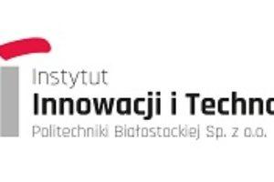 http://odkrywcydiamentow.com.pl/wp-content/uploads/2017/09/iit-logo_male-300x200.jpg