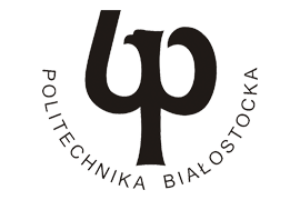 http://odkrywcydiamentow.com.pl/wp-content/uploads/2017/09/plitechnika-300x200.png