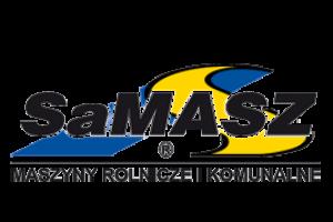 http://odkrywcydiamentow.com.pl/wp-content/uploads/2017/09/szamasz-300x200.png