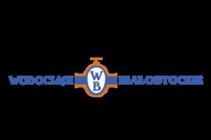 http://odkrywcydiamentow.com.pl/wp-content/uploads/2017/09/wodociagi-300x200.png