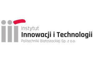 http://odkrywcydiamentow.com.pl/wp-content/uploads/2018/06/inspb_logo-300x200.jpg