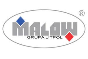 http://odkrywcydiamentow.com.pl/wp-content/uploads/2018/06/malow_logo-300x200.jpg