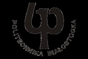 https://odkrywcydiamentow.com.pl/wp-content/uploads/2017/09/plitechnika-300x200.png