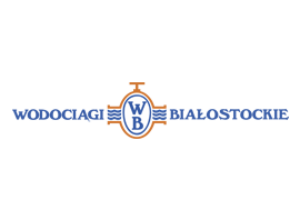 https://odkrywcydiamentow.com.pl/wp-content/uploads/2017/09/wodociagi-300x200.png
